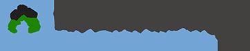 Mountain Wren 362x75 logo